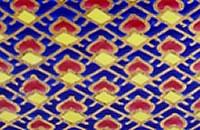 KL001 KaoLarmTad Blue