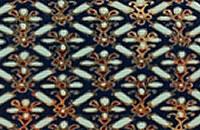 KT001 KarnTorDok Dark Blue