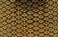 PK008 Pikul Golden Black