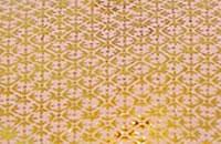 PK010 Pikul Golden Pink